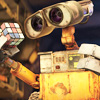 wall_e userpic