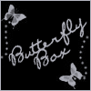 butterflybox View all userpics