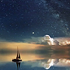 hydrangea_eyes userpic