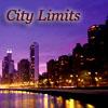city_limits View all userpics