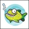 badfish8675309 userpic