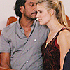 maggiegrace userpic