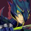 dragon_rising userpic