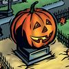 halloweeniscool [userpic]
