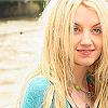 e_grey View all userpics