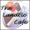 lunatic_cafe View all userpics