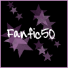 fanfic50 View all userpics