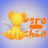 fuuinnokemono userpic