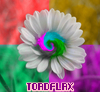 toadflax View all userpics