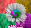 toadflax userpic