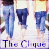the_clique View all userpics