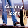 countryicons View all userpics