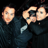30stm_fans View all userpics