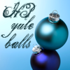 hp_yule_balls View all userpics