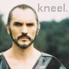 kneelbeforezod View all userpics