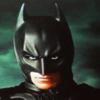 batman_fiction View all userpics