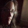 melancharisbron userpic