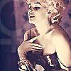 xie_xie_xie: Marilyn Monroe