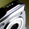digital_snaps View all userpics