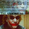 thekilling_joke userpic