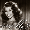 xie_xie_xie: Rita Hayworth -- Indecent