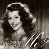 xie_xie_xie: Rita Hayworth -- Indecent