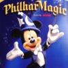philharmagic userpic