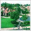 serenityhills View all userpics
