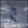 methos userpic