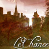 lechance_ooc View all userpics