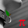 apple_pi View all userpics