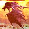 importantnotis userpic