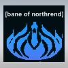 baneofnorthrend View all userpics