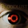 bloodlust_mod userpic