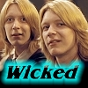 two_wicked userpic