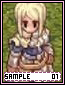 the_tcg View all userpics