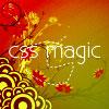 css_magic View all userpics