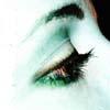 lady_gemtear userpic