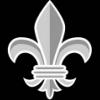 fleur_de_lis userpic