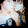 niley View all userpics