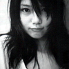 spangle userpic