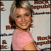 shelby_rice userpic