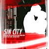 sin_city View all userpics