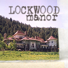 lockwood_manor View all userpics