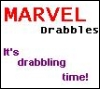 marvel_drabbles View all userpics