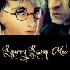snarryswapmod View all userpics