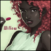 the_willow userpic