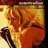 mstorriewilson userpic