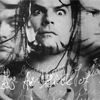 far_away View all userpics