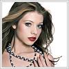key_girl userpic